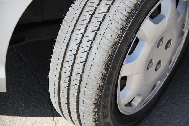 2006 Hyundai Elantra GLS Santa Clarita, CA 22