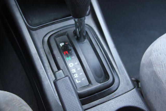 2006 Hyundai Elantra GLS Santa Clarita, CA 24