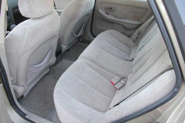 2006 Hyundai Elantra GLS Santa Clarita, CA 14