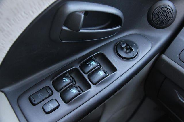2006 Hyundai Elantra GLS Santa Clarita, CA 19