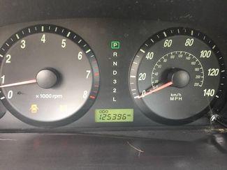 2006 Hyundai Elantra GLS  city MA  Baron Auto Sales  in West Springfield, MA
