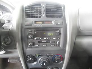 2006 Hyundai Santa Fe GLS Gardena, California 5
