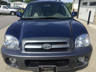 2006 Hyundai Santa Fe GLS V6 Imports and More Inc  in Lenoir City, TN