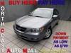 2006 Hyundai Sonata GLS As low as 799 DOWN  city Ohio  North Coast Auto Mall of Cleveland  in Cleveland, Ohio