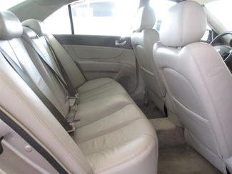 2006 Hyundai Sonata LX Gardena, California 12
