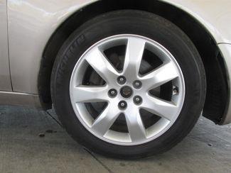 2006 Hyundai Sonata LX Gardena, California 14
