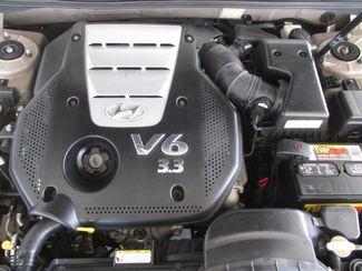 2006 Hyundai Sonata LX Gardena, California 15