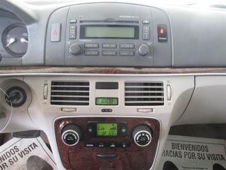 2006 Hyundai Sonata LX Gardena, California 6