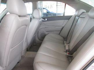 2006 Hyundai Sonata LX Gardena, California 10