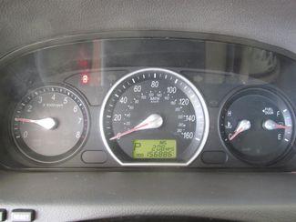 2006 Hyundai Sonata LX Gardena, California 5