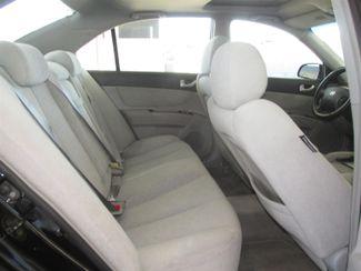 2006 Hyundai Sonata GLS Gardena, California 12