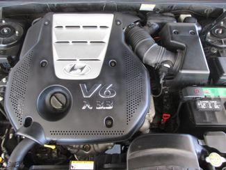 2006 Hyundai Sonata GLS Gardena, California 15