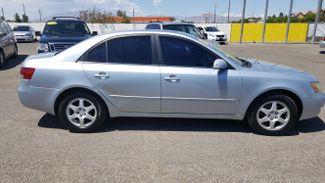 2006 Hyundai Sonata GLS Las Vegas, Nevada 1