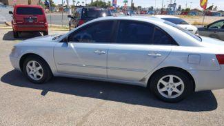 2006 Hyundai Sonata GLS Las Vegas, Nevada 3