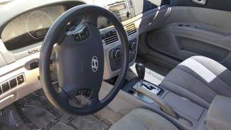 2006 Hyundai Sonata GLS Las Vegas, Nevada 7