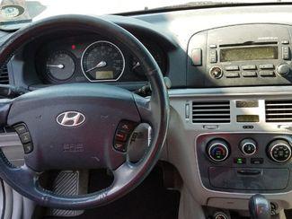 2006 Hyundai Sonata GLS LINDON, UT 12