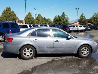2006 Hyundai Sonata GLS LINDON, UT 2