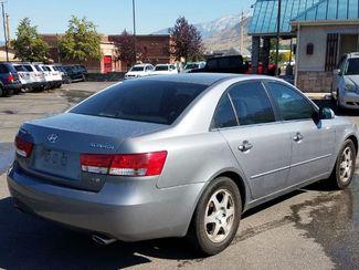 2006 Hyundai Sonata GLS LINDON, UT 3
