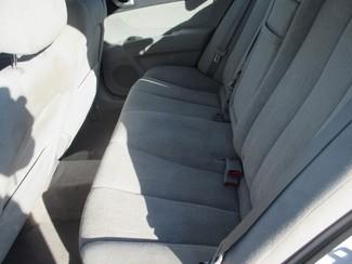 2006 Hyundai Sonata GLS Saint Ann, MO 11