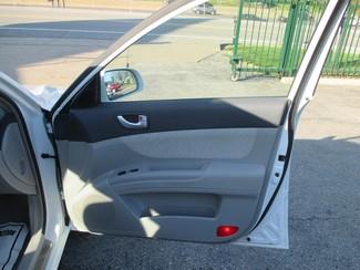 2006 Hyundai Sonata GLS Saint Ann, MO 12