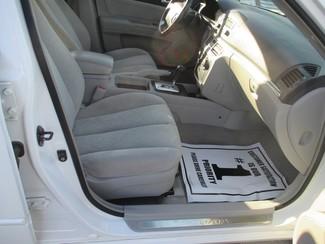 2006 Hyundai Sonata GLS Saint Ann, MO 13