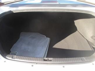 2006 Hyundai Sonata GLS Saint Ann, MO 16