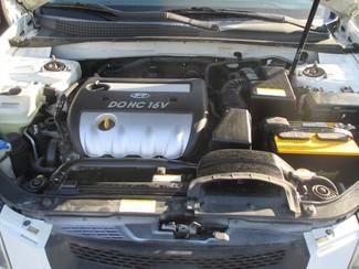 2006 Hyundai Sonata GLS Saint Ann, MO 21
