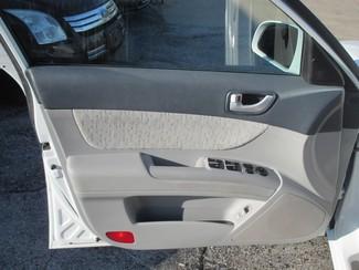 2006 Hyundai Sonata GLS Saint Ann, MO 8