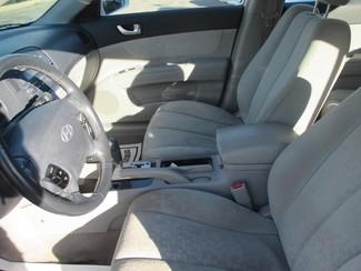 2006 Hyundai Sonata GLS Saint Ann, MO 9