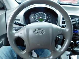 2006 Hyundai Tucson GLS Ephrata, PA 11