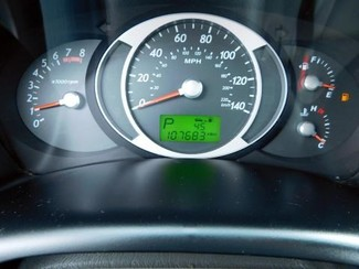 2006 Hyundai Tucson GLS Ephrata, PA 12