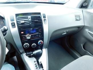 2006 Hyundai Tucson GLS Ephrata, PA 13