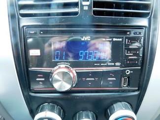 2006 Hyundai Tucson GLS Ephrata, PA 14