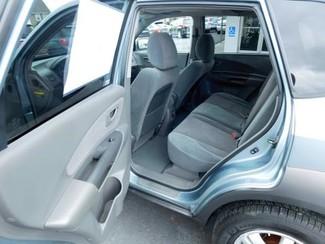 2006 Hyundai Tucson GLS Ephrata, PA 16