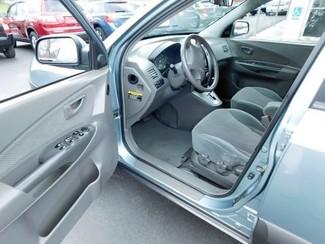 2006 Hyundai Tucson GLS Ephrata, PA 9