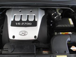 2006 Hyundai Tucson GLS Gardena, California 15