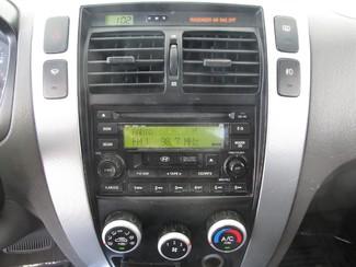 2006 Hyundai Tucson GLS Gardena, California 6