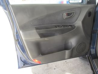 2006 Hyundai Tucson GLS Gardena, California 9