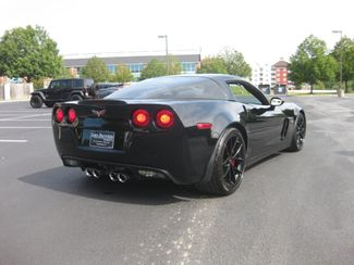 2006 Sold Chevrolet Corvette Z06 Conshohocken, Pennsylvania 15