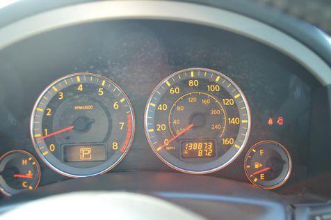 2006 Infiniti FX35    Bountiful, UT   Antion Auto in Bountiful, UT