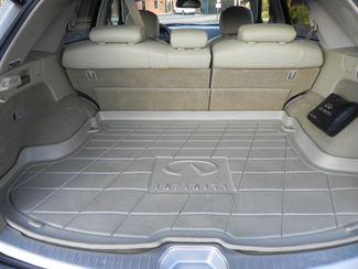 2006 Infiniti FX35 Touring Martinez, Georgia 11