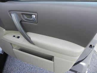 2006 Infiniti FX35 Touring Martinez, Georgia 26