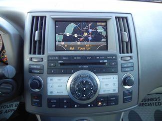 2006 Infiniti FX35 Touring Martinez, Georgia 8