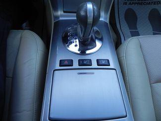 2006 Infiniti FX35 Touring Martinez, Georgia 28
