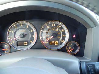 2006 Infiniti FX35 Touring Martinez, Georgia 30