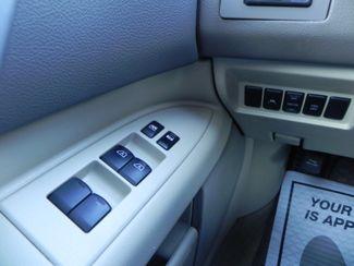 2006 Infiniti FX35 Touring Martinez, Georgia 32