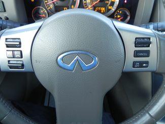 2006 Infiniti FX35 Touring Martinez, Georgia 33