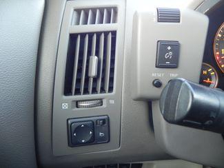 2006 Infiniti FX35 Touring Martinez, Georgia 39