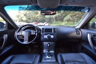 2006 Infiniti FX35 Naugatuck, Connecticut 15
