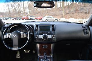 2006 Infiniti FX45 Naugatuck, Connecticut 17